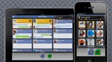 tap-to-chat-2-iphone-ipad-facebook-chat-google-talk