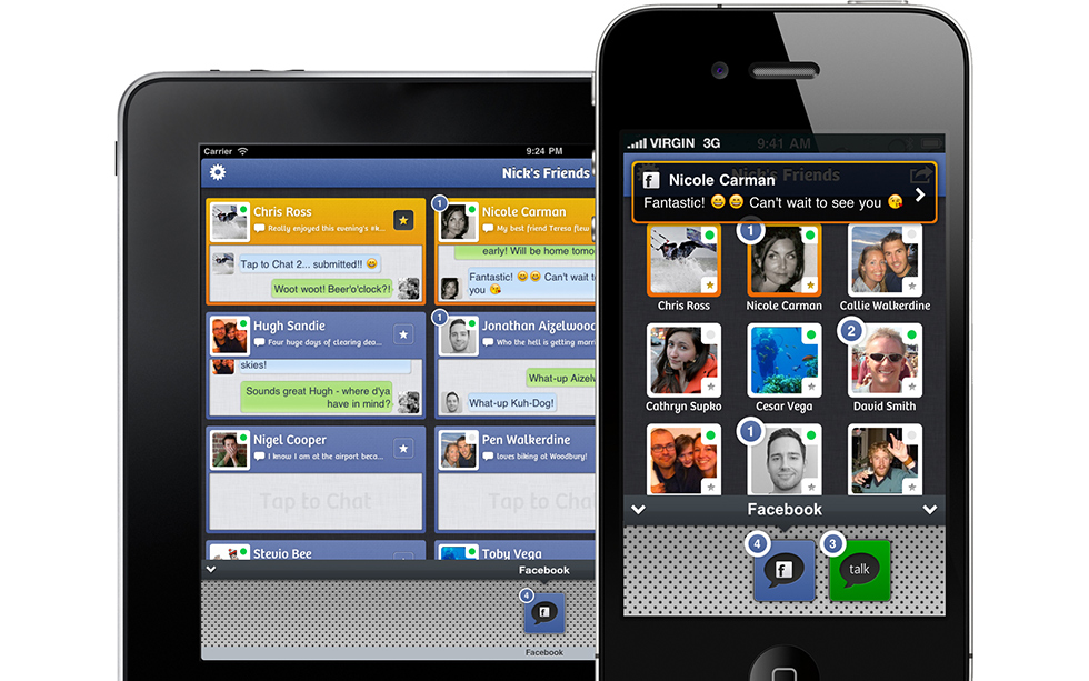 tap-to-chat-facebook-google-talk
