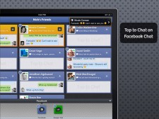 tap-to-chat-on-ipad-screenshot1