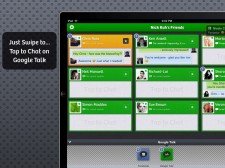 tap-to-chat-on-ipad-screenshot2