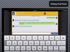 tap-to-chat-on-ipad-screenshot3