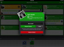 tap-to-chat-on-ipad-screenshot4