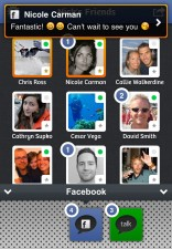 tap-to-chat-on-iphone-screenshot1