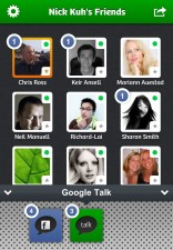 tap-to-chat-on-iphone-screenshot2