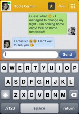 tap-to-chat-on-iphone-screenshot3