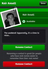 tap-to-chat-on-iphone-screenshot4
