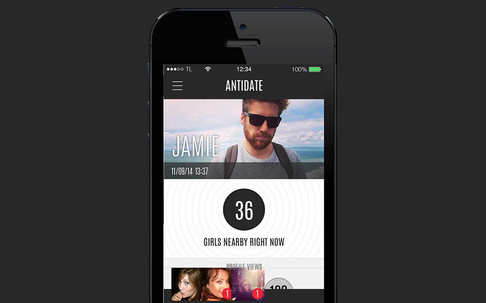 Antidate-iPhone-Dating-App