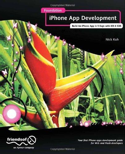 foundation-iphone-app-development