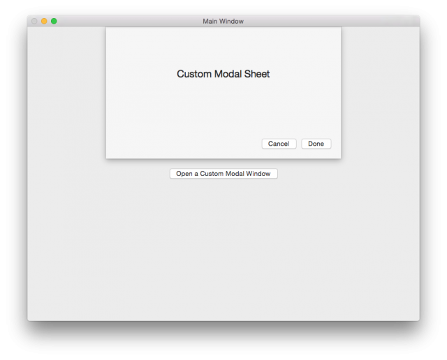 OSX-Document-Modal-Dialogs-Sheets