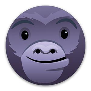 Silverback OS X App